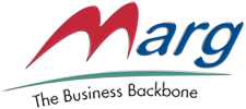 Marg Software | Software Company in Gorakhpur