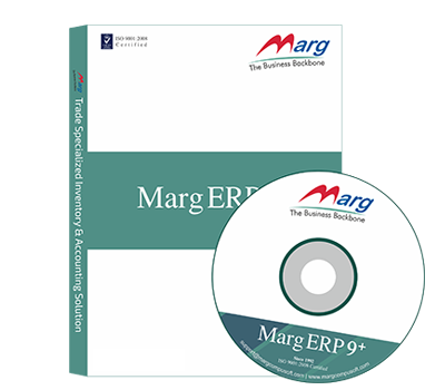 Marg Erp Software Download